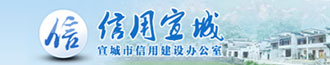 圖ji)></a></li><li><a class=