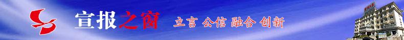 圖ji)></a></div><div class=