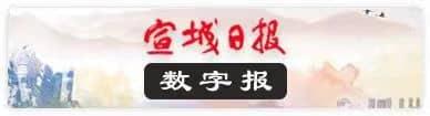 圖ji)></a></li><li class=