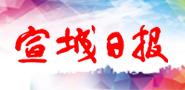 圖ji)></a><a target=